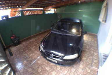 Foto Apartamento de 2 quartos à venda no Paquetá em Belo Horizonte - Imagem 01