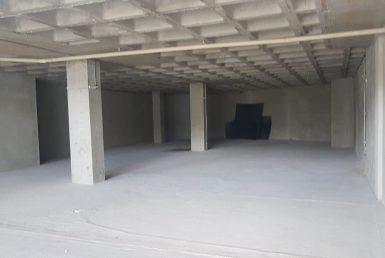 Foto Loja para alugar no Uniao em Belo Horizonte - Imagem 01