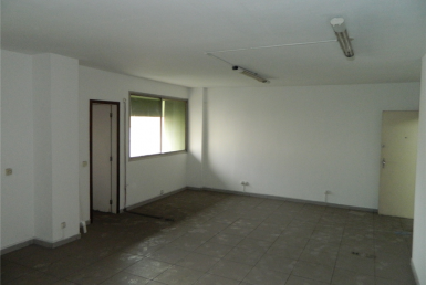 Foto Sala para alugar no Centro em Belo Horizonte - Imagem 01