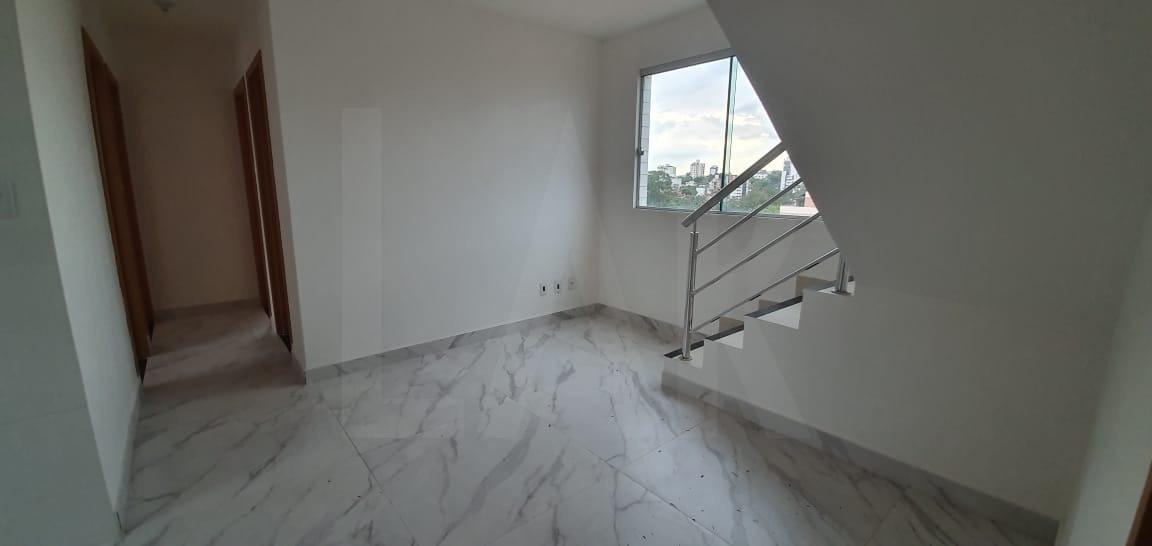 Foto Apartamento de 3 quartos à venda no Itapoã em Belo Horizonte - Imagem 04