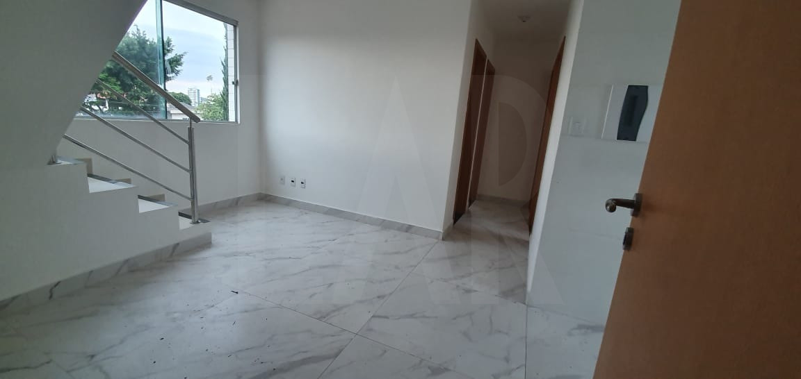Foto Apartamento de 3 quartos à venda no Itapoã em Belo Horizonte - Imagem 06