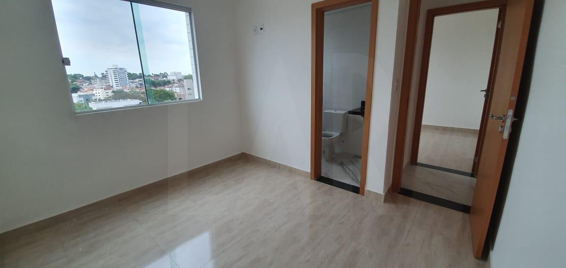 Foto Apartamento de 3 quartos à venda no Itapoã em Belo Horizonte - Imagem 08