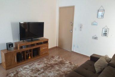 Foto Apartamento de 2 quartos à venda no Centro em Belo Horizonte - Imagem 01