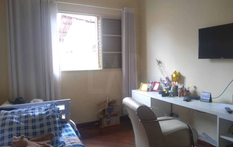 Foto Casa Geminada de 3 quartos à venda no Castelo em Belo Horizonte - Imagem 05