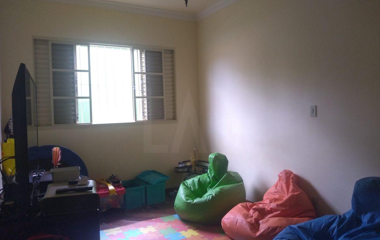 Foto Casa Geminada de 3 quartos à venda no Castelo em Belo Horizonte - Imagem 06