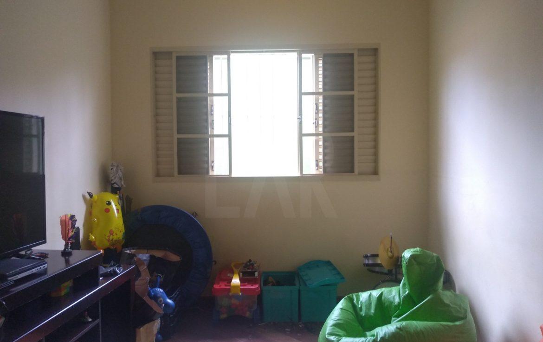 Foto Casa Geminada de 3 quartos à venda no Castelo em Belo Horizonte - Imagem 07