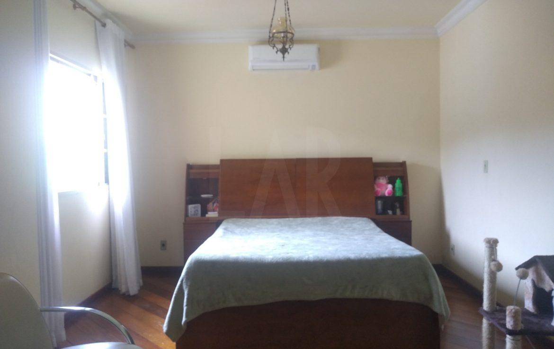 Foto Casa Geminada de 3 quartos à venda no Castelo em Belo Horizonte - Imagem 08