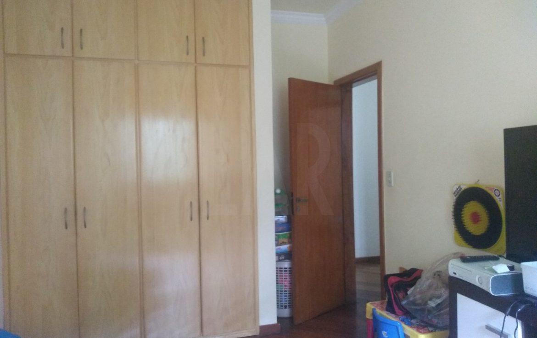 Foto Casa Geminada de 3 quartos à venda no Castelo em Belo Horizonte - Imagem 09