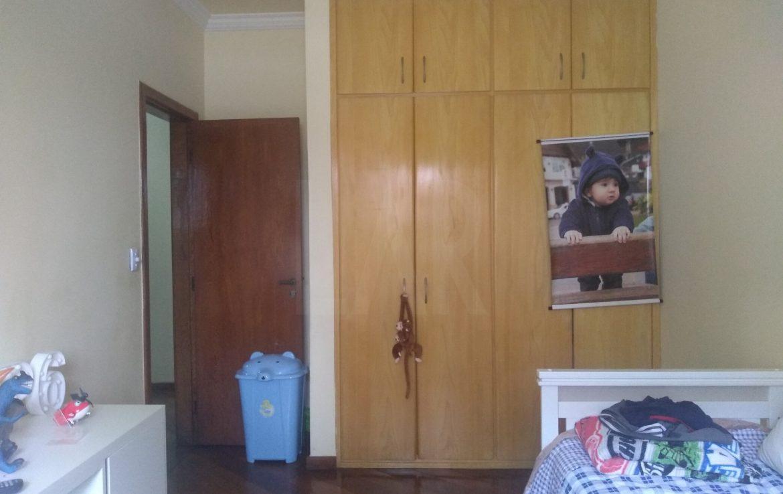 Foto Casa Geminada de 3 quartos à venda no Castelo em Belo Horizonte - Imagem