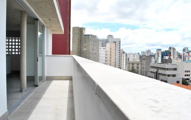 Foto do  3C em Belo Horizonte - Imagem
