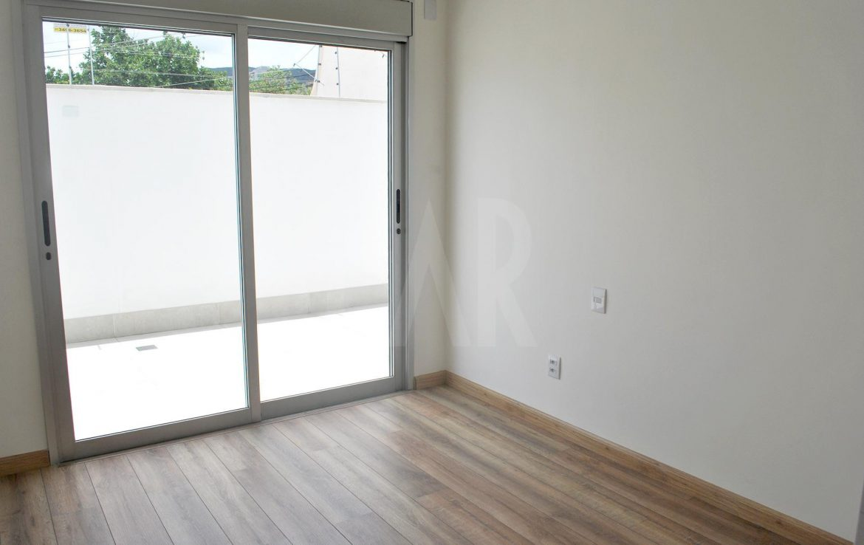 Foto Apartamento de 3 quartos à venda no São Pedro em Belo Horizonte - Imagem 06