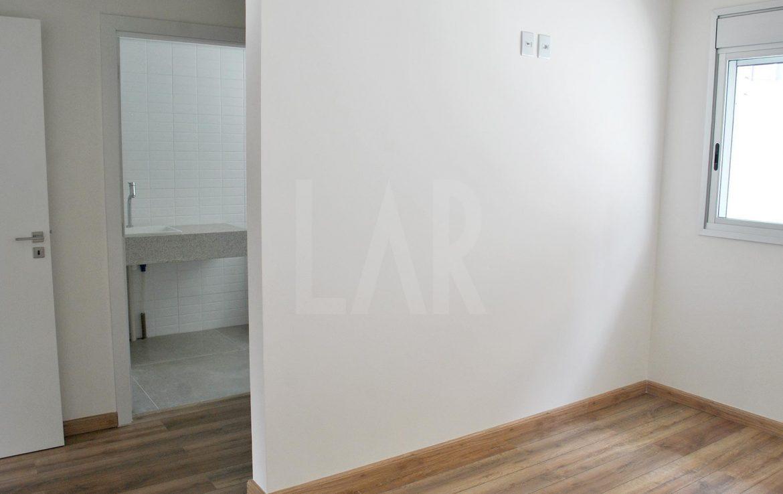 Foto Apartamento de 3 quartos à venda no São Pedro em Belo Horizonte - Imagem 09