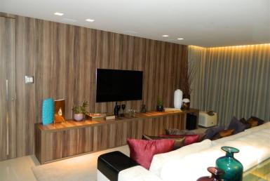 Foto Apartamento de 3 quartos para alugar no LUXEMBURGO em Belo Horizonte - Imagem 01