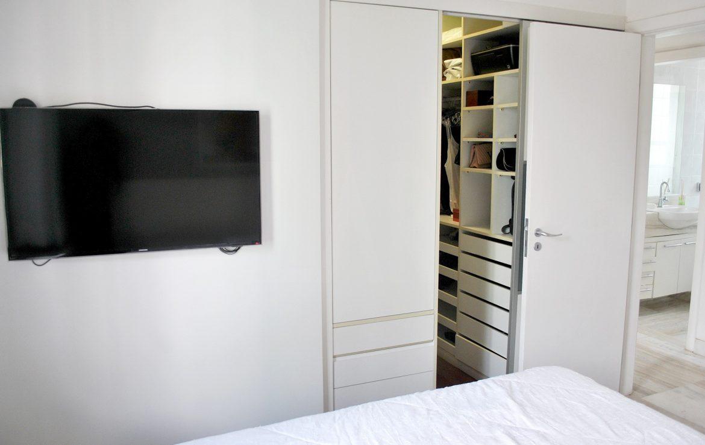 Foto Cobertura de 2 quartos à venda no São Pedro em Belo Horizonte - Imagem 09
