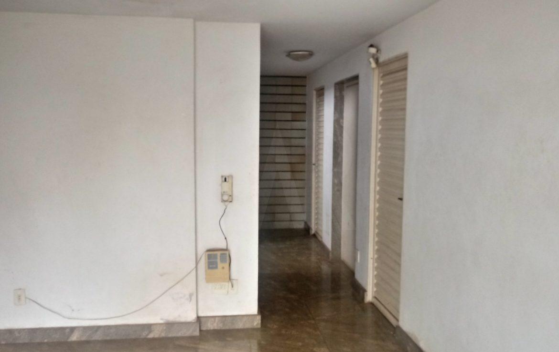 Foto Apartamento de 2 quartos para alugar no Gutierrez em Belo Horizonte - Imagem 02