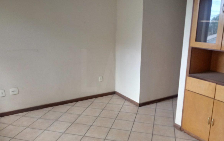 Foto Apartamento de 2 quartos para alugar no Gutierrez em Belo Horizonte - Imagem 04