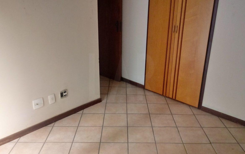 Foto Apartamento de 2 quartos para alugar no Gutierrez em Belo Horizonte - Imagem 05