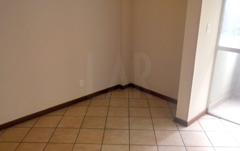 Foto Apartamento de 2 quartos para alugar no Gutierrez em Belo Horizonte - Imagem 06
