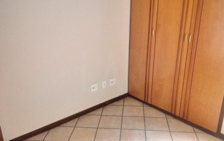 Foto Apartamento de 2 quartos para alugar no Gutierrez em Belo Horizonte - Imagem 07