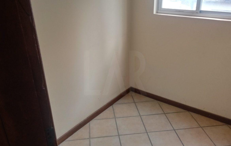 Foto Apartamento de 2 quartos para alugar no Gutierrez em Belo Horizonte - Imagem 08