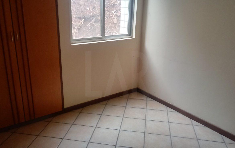 Foto Apartamento de 2 quartos para alugar no Gutierrez em Belo Horizonte - Imagem 09