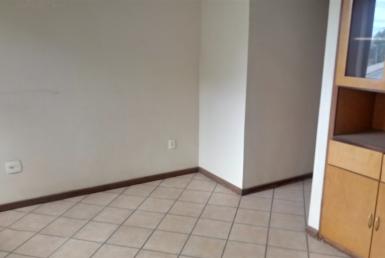 Foto Apartamento de 2 quartos para alugar no Gutierrez em Belo Horizonte - Imagem 01