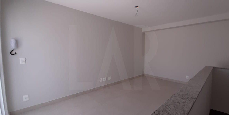 Foto Apartamento de 2 quartos à venda no Sagrada Família em Belo Horizonte - Imagem 09