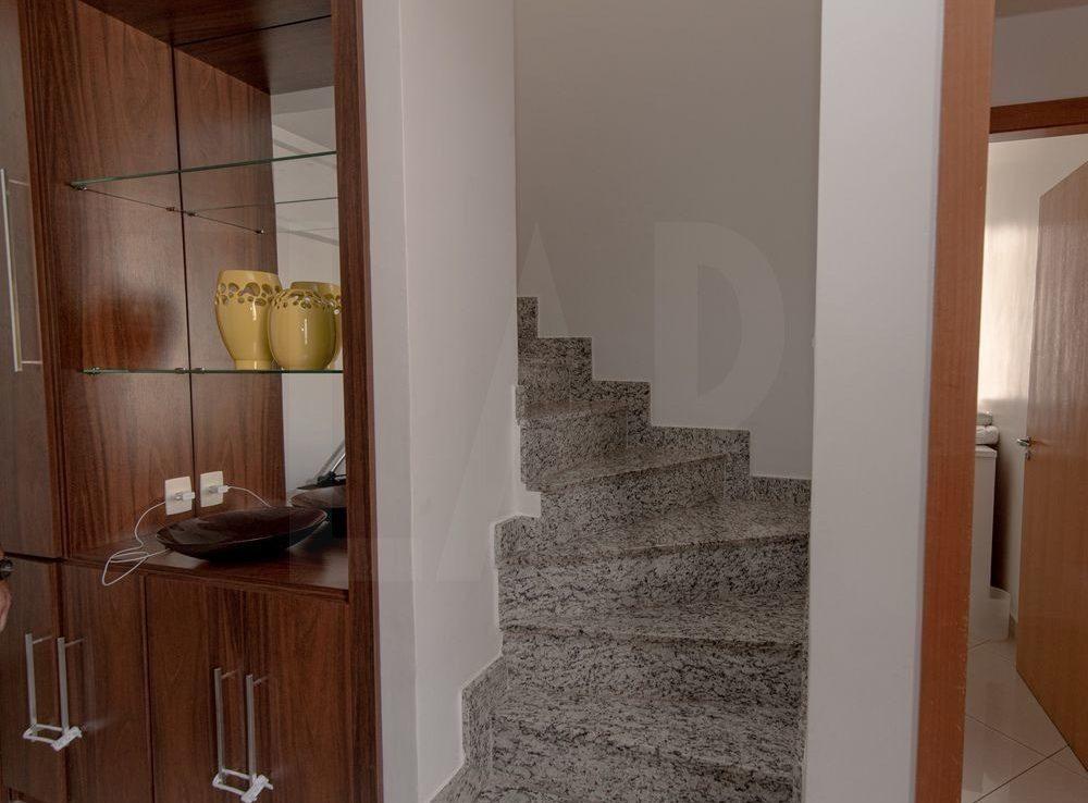 Foto Cobertura de 3 quartos à venda no Nova Granada em Belo Horizonte - Imagem 06