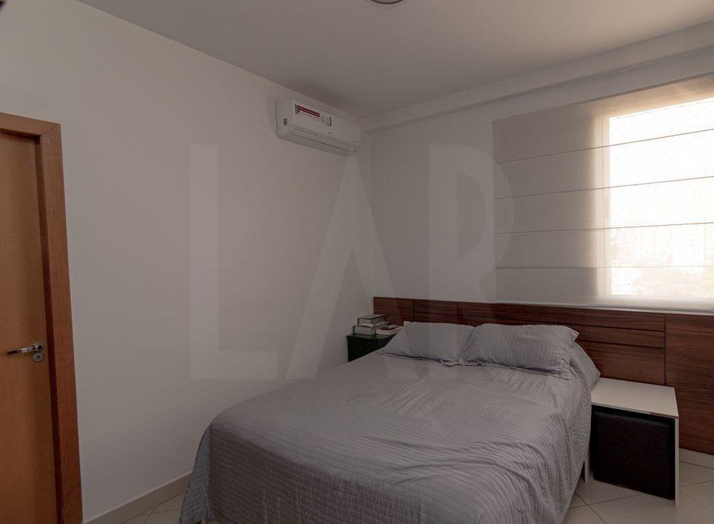 Foto Cobertura de 3 quartos à venda no Nova Granada em Belo Horizonte - Imagem 08