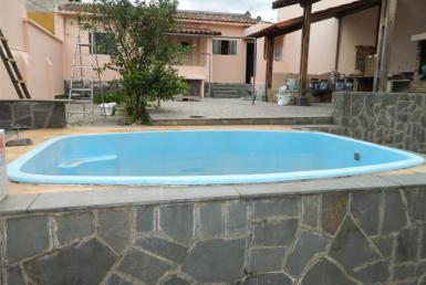 Foto Casa de 5 quartos para alugar no Padre Eustáquio em Belo Horizonte - Imagem 01