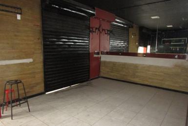 Foto Loja para alugar no OURO PRETO em Belo Horizonte - Imagem 01