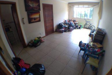 Foto Apartamento de 3 quartos à venda no Dona Clara em Belo Horizonte - Imagem 01