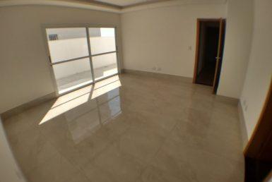 Foto Apartamento de 3 quartos à venda no Planalto em Belo Horizonte - Imagem 01