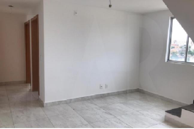 Foto Cobertura de 3 quartos à venda no Santa Mônica em Belo Horizonte - Imagem 02