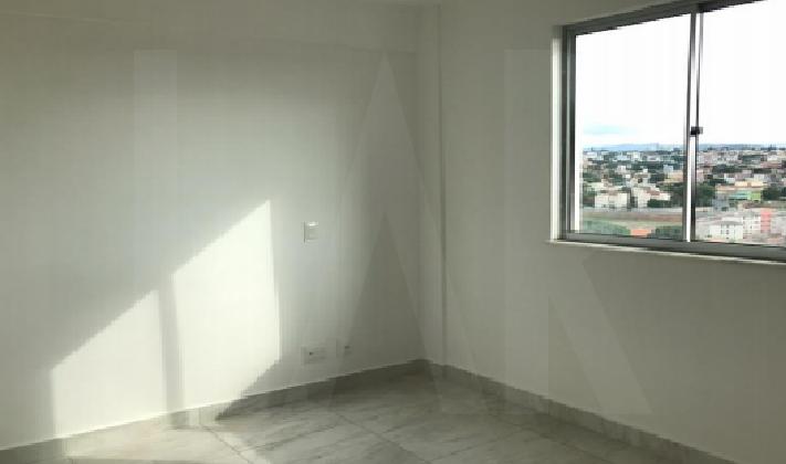 Foto Cobertura de 3 quartos à venda no Santa Mônica em Belo Horizonte - Imagem 04