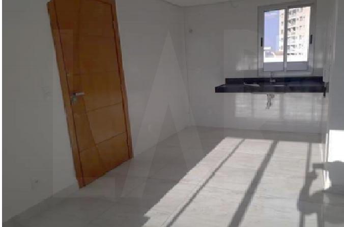 Foto Cobertura de 3 quartos à venda no Santa Mônica em Belo Horizonte - Imagem 07