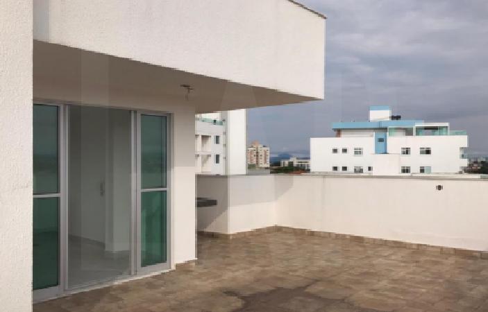 Foto Cobertura de 3 quartos à venda no Santa Mônica em Belo Horizonte - Imagem 08