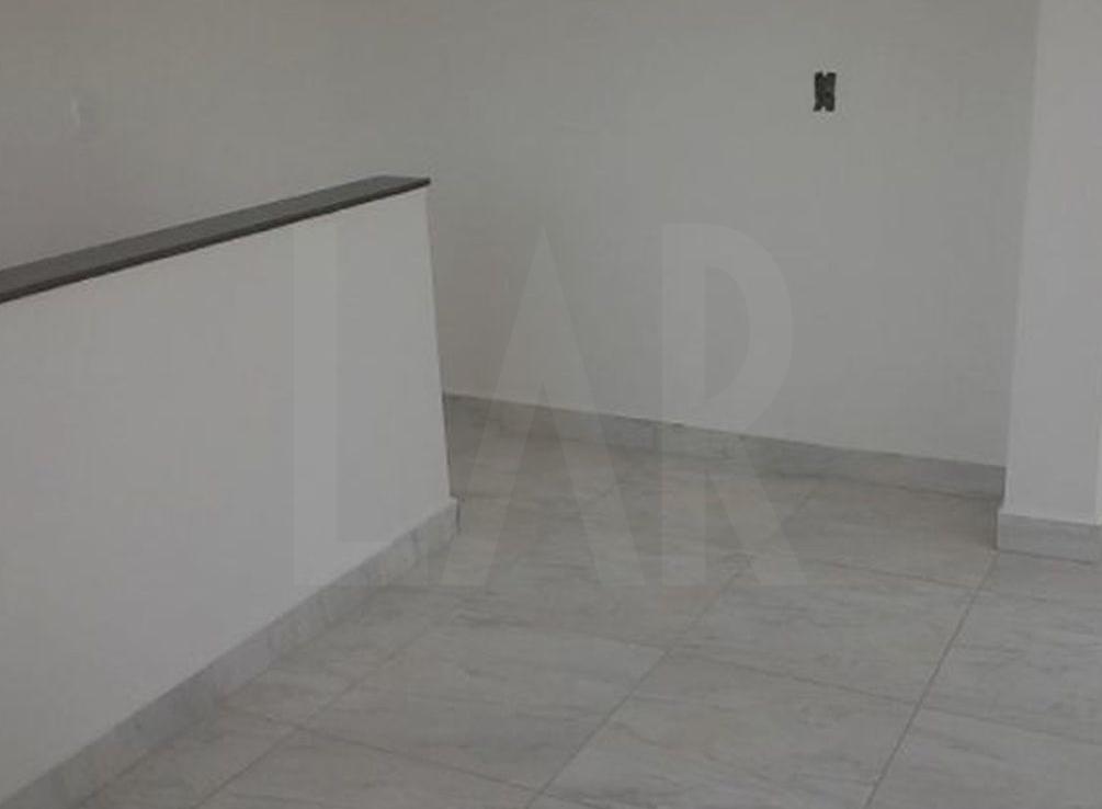 Foto Cobertura de 3 quartos à venda no Santa Mônica em Belo Horizonte - Imagem 09