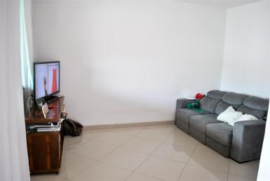 Foto Casa de 3 quartos à venda no Serrano em Belo Horizonte - Imagem 01
