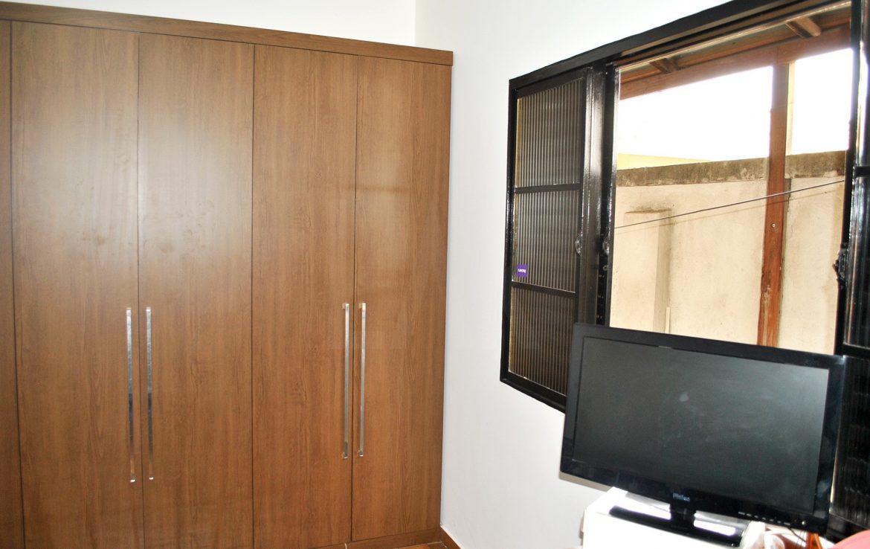 Foto Casa de 3 quartos à venda no Serrano em Belo Horizonte - Imagem 06