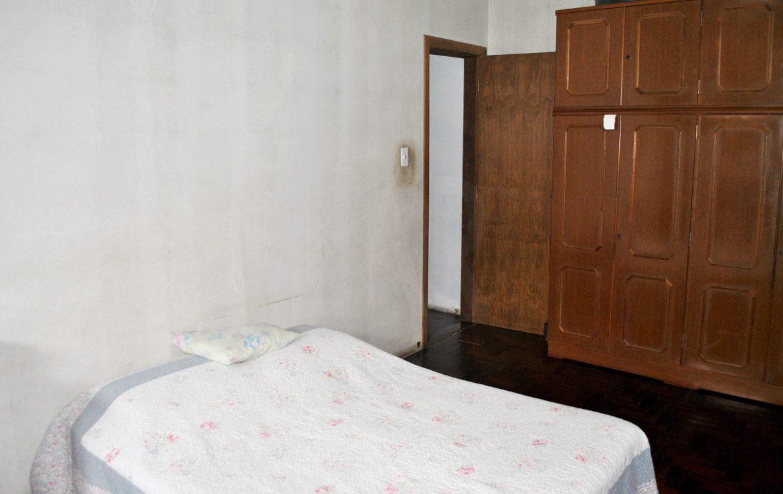 Foto Casa de 3 quartos à venda no Serrano em Belo Horizonte - Imagem 07
