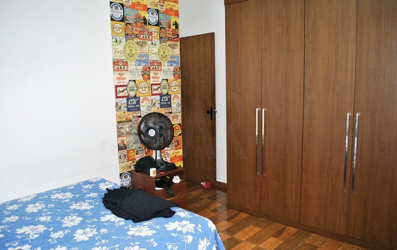 Foto Casa de 3 quartos à venda no Serrano em Belo Horizonte - Imagem 09
