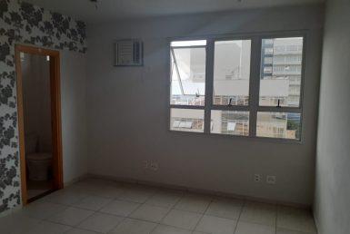 Foto Sala à venda no Uniao em Belo Horizonte - Imagem 01