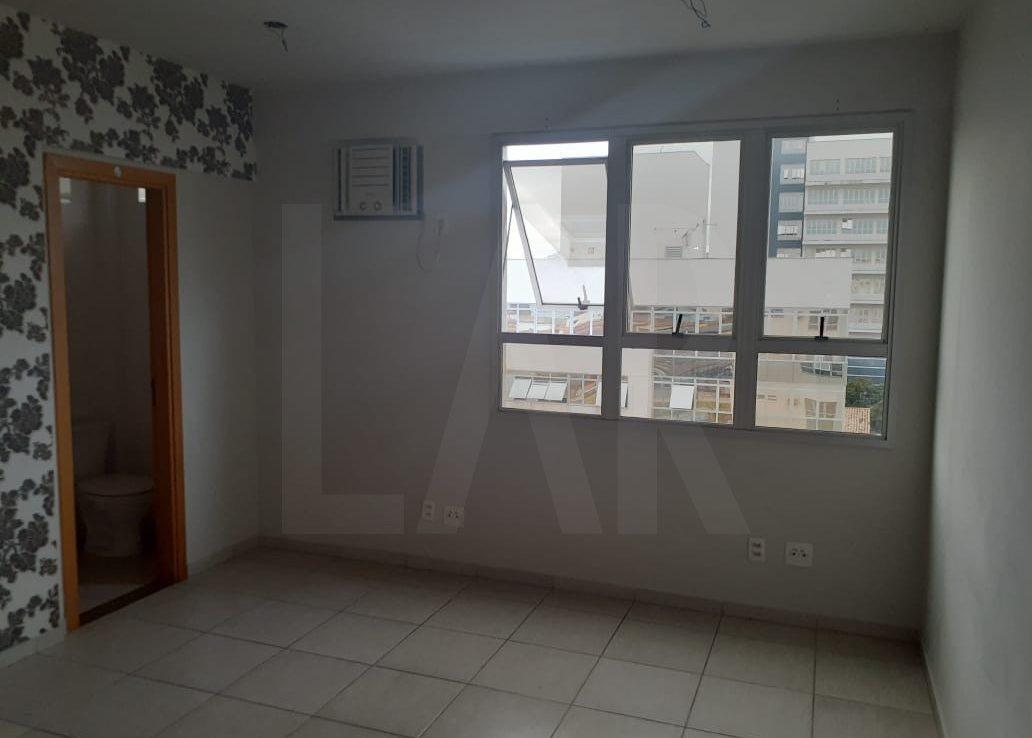 Foto Sala à venda no Uniao em Belo Horizonte - Imagem 04