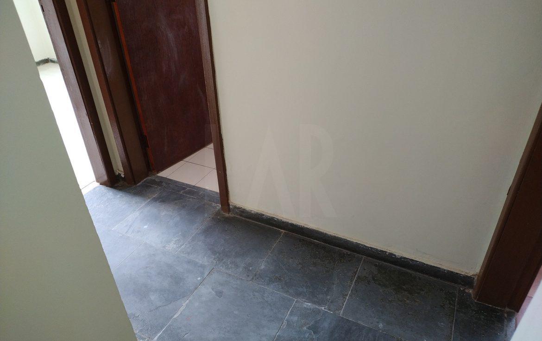 Foto Apartamento de 2 quartos para alugar no Palmares em Belo Horizonte - Imagem 03