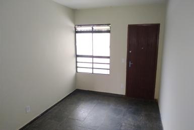 Foto Apartamento de 2 quartos para alugar no Palmares em Belo Horizonte - Imagem 01