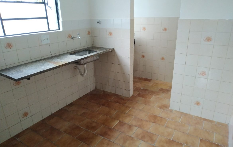 Foto Apartamento de 2 quartos para alugar no Palmares em Belo Horizonte - Imagem 06