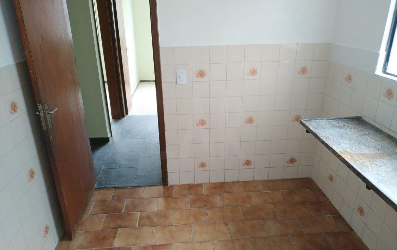 Foto Apartamento de 2 quartos para alugar no Palmares em Belo Horizonte - Imagem 09