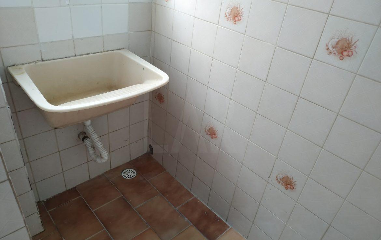Foto Apartamento de 2 quartos para alugar no Palmares em Belo Horizonte - Imagem 08