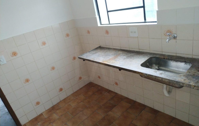 Foto Apartamento de 2 quartos para alugar no Palmares em Belo Horizonte - Imagem